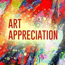 Art Appreciation Clubhouse