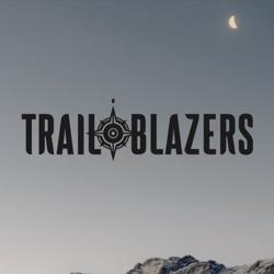 Trailblazers Presents Clubhouse