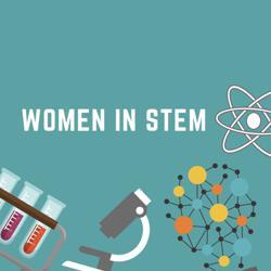 Women in STEM Clubhouse