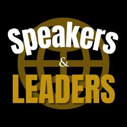 Speakers & Leaders Clubhouse