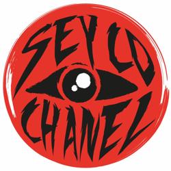 Seyco Clubhouse