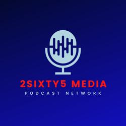 2sixty5Media Clubhouse