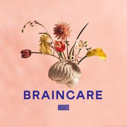 Braincare Club Clubhouse