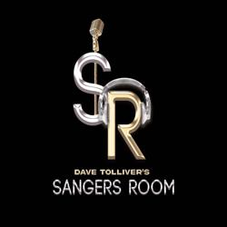The Singers Room Clubhouse