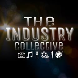 THE Industry Collective Clubhouse