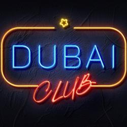 Dubai Club Clubhouse