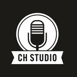 CH Studio Clubhouse