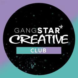 gangSTAR* Creative Club Clubhouse