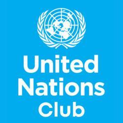 UN Talks Clubhouse