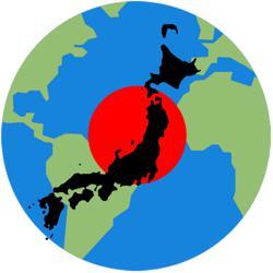Japan Goes Global/日本を世界へ  Clubhouse