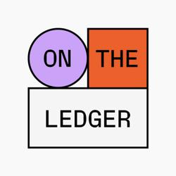 On The Ledger | Live From Paris! Clubhouse
