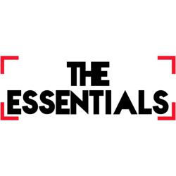 The Essentials Clubhouse
