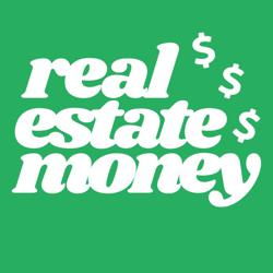 Real Estate Money Clubhouse