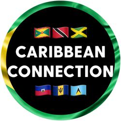 Caribbean Connection 🔌 Clubhouse