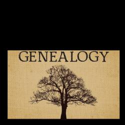 Genealogy Clubhouse