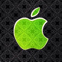 Green Apple Clubhouse