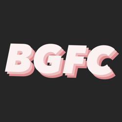 BAD GIRLS FILM CLUB Clubhouse