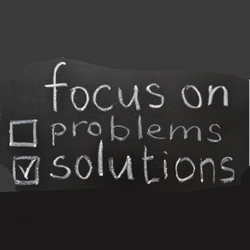 Real Solutions  Clubhouse