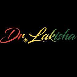 Dr. Lakisha's Natural Path Clubhouse