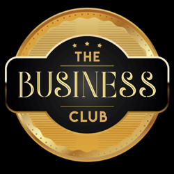 The Business Club Clubhouse