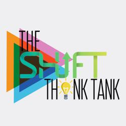 The SHIFT Think Tank Clubhouse
