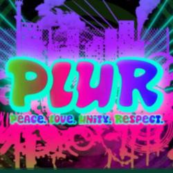 PLURries Clubhouse