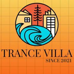 Trance Villa Clubhouse