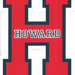 Howard University Clubhouse