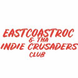 EastCoastRoc Clubhouse