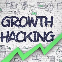 Business Growth Hacks Community Clubhouse