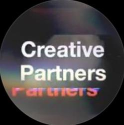 Creative Partners  Clubhouse
