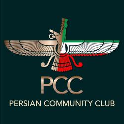 PCC | Persian Community Club Clubhouse
