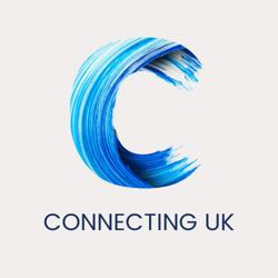 Connecting UK Clubhouse