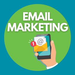 Email Marketing Clubhouse