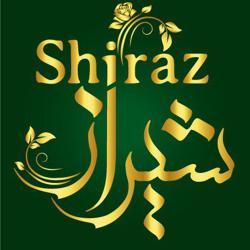 Shiraz club Clubhouse
