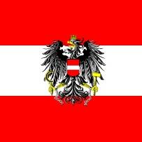 Austria - Österreich Club Clubhouse