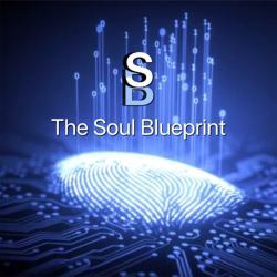 The Soul Blueprint Clubhouse
