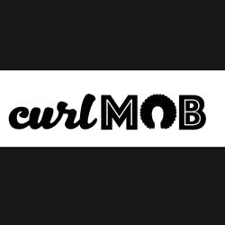 CurlMOB Clubhouse