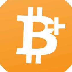 Bitcoin +  Clubhouse