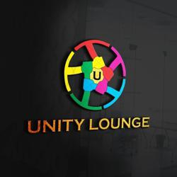 Unity lounge  Clubhouse