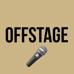 OFFSTAGE Clubhouse