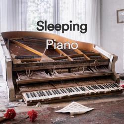 Sleeping Piano Clubhouse