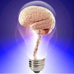 Building an Unhackable Brain Clubhouse