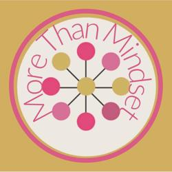 More Than Mindset  Clubhouse