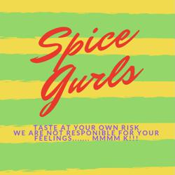 SPICE GURLS Clubhouse