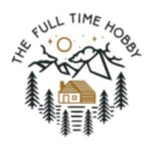 The Full Time Hobby Clubhouse