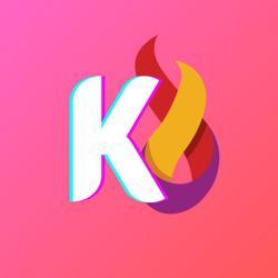 K-dramatics Club Clubhouse