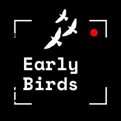 Early Birds Clubhouse