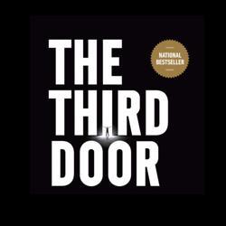 Third Door Live Clubhouse