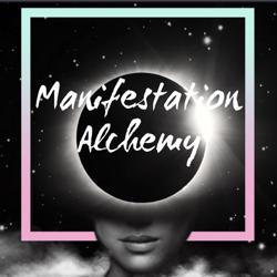 Manifestation Alchemy Clubhouse